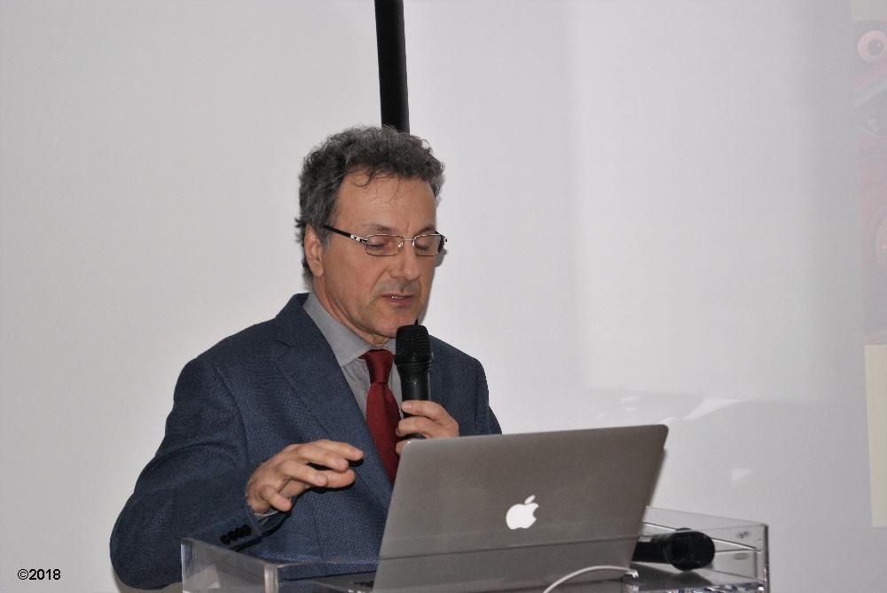 Dott. Luca Boerci