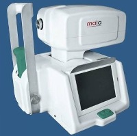 MAIA - Macula Integrity Assessment